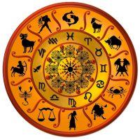 Vedische Astrologie Hannover