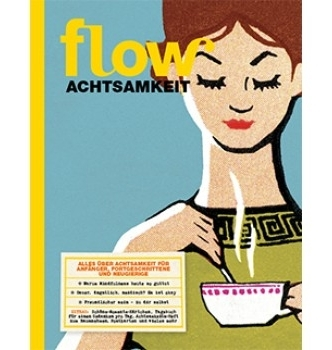 Flow Magazin
